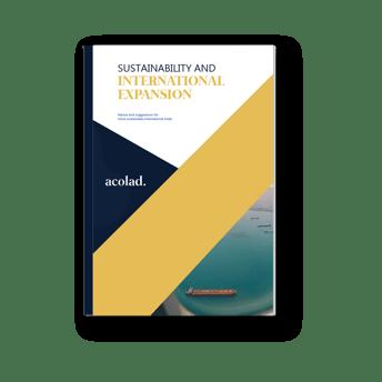 EN-Mockup-Ebook-Climate_differentShadow