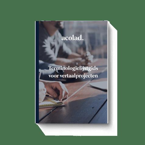 Mockup-Glossary-Template-NL-1