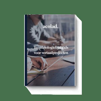 Mockup-Glossary-Template-NL