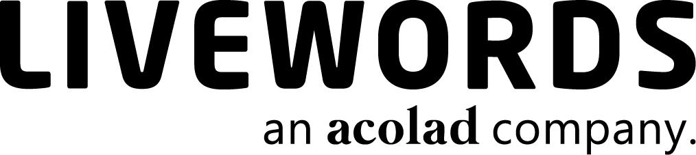 LiveWords-CMYK-02_Acolad_300dpi